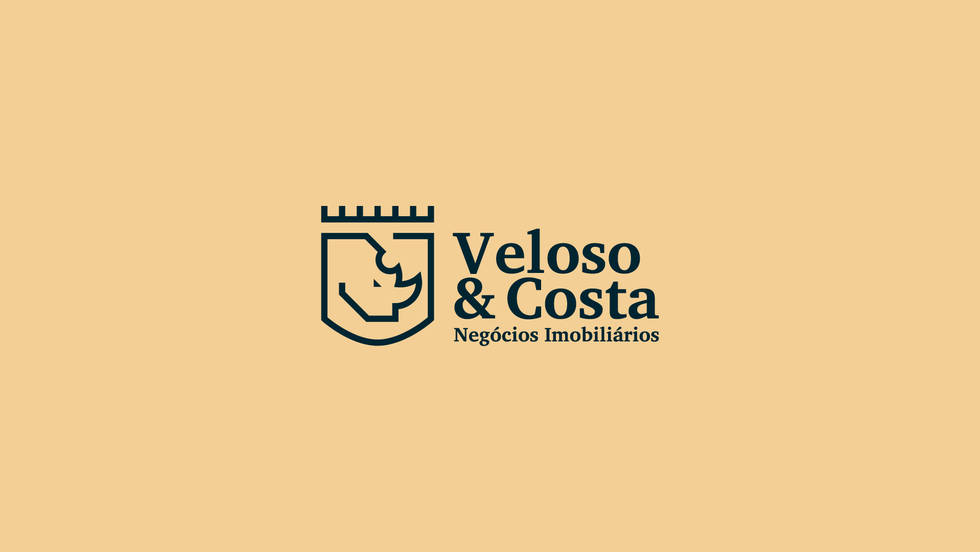 Marca-Veloso-&-Costa.png