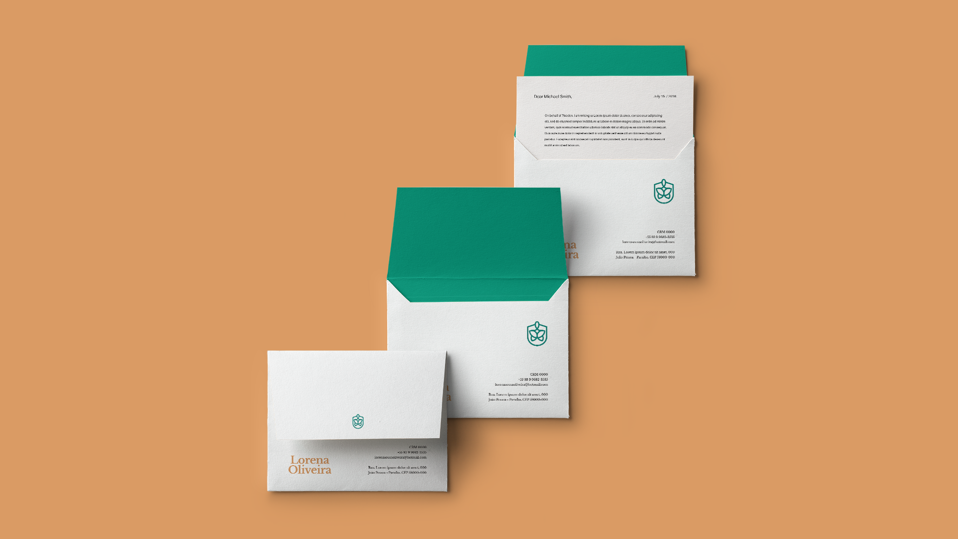 Envelope-Carta.png