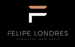 felipe-londres-preto-1024x640.png