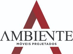 Logo-Ambiente-Moveis-Projetados-1024x761