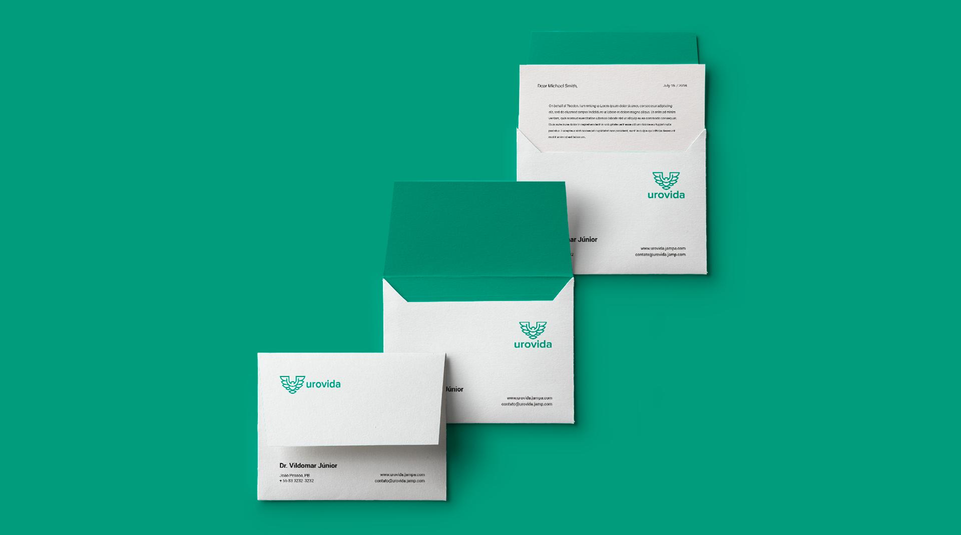 Envelope-Brand-Presentation-Mockup.png