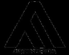 AF_logo_16_big-1024x821.png