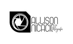 Allison-Nicacio-Fotografia-LOGO-1024x614