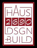 Haus_Dsgn_Build_3_HI.png
