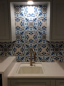 backsplash tile.jpg
