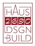 2020 logo 0805_edited.jpg