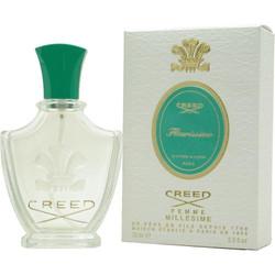 Creed Fleurossimo