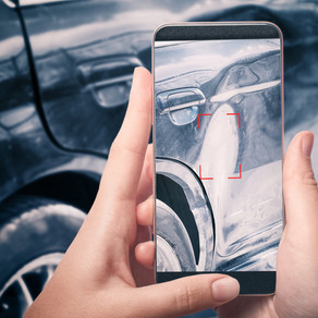 Webinar: Bringing AI & New Technology to the Claims and Vehicle Repair Processes