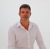 Lewis Pullen Photo White Shirt_edited.jp