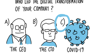 Why do many transformation programs fail to deliver on their objectives?