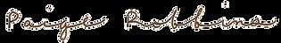 HPSCAN_20210613182136106_2021-06-13_1822