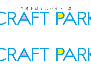 CRAFT PARK