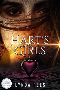 Hart's Girls