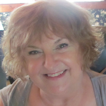 Lynda Rees