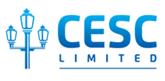 CESC-Logo.png
