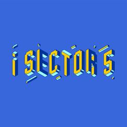 iSector Logo