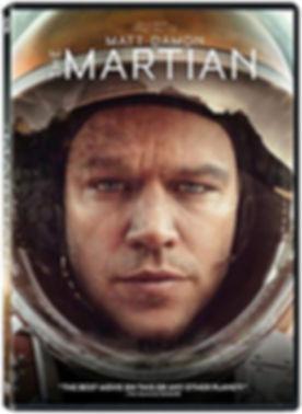 The martian 2.jpg