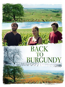 back to burgundy 2_edited.jpg