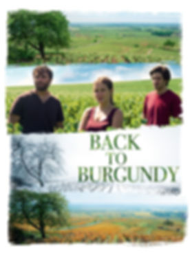 back to burgundy 2_edited.jpg