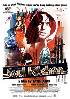 17_Soul kitchen.jpg