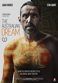 03_The Australian Dream.jpg