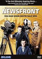 14_Newsfront.jpg