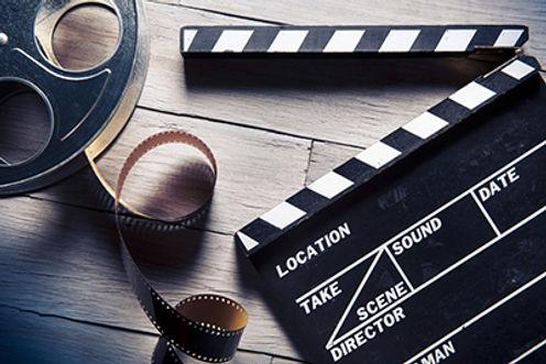 page_film_reel.jpg