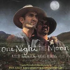 one night the moon.jpg