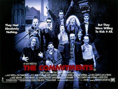the commitments.jpg