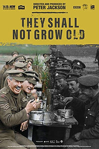 04_They shall not grow old_edited.jpg