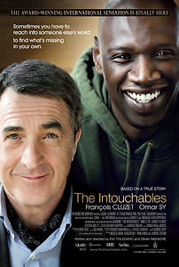 15_The Intouchables.jpg
