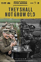 04_They shall not grow old.jpg