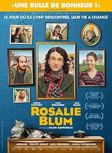 Rosalie Blumv2.jpg