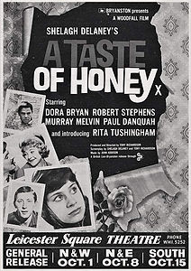 12_A taste of honey.jpg
