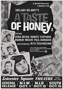 12_A taste of honey.jpg