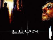 leon_the_professional_4.jpg