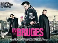 In-Bruges-Small.jpg