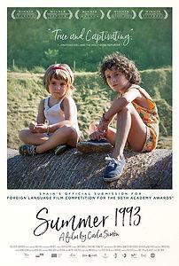 09_Summer 1993.jpg