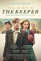 05_The keeper.jpg