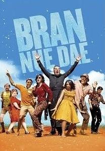 09 Bran Nue Dae 2_edited.jpg
