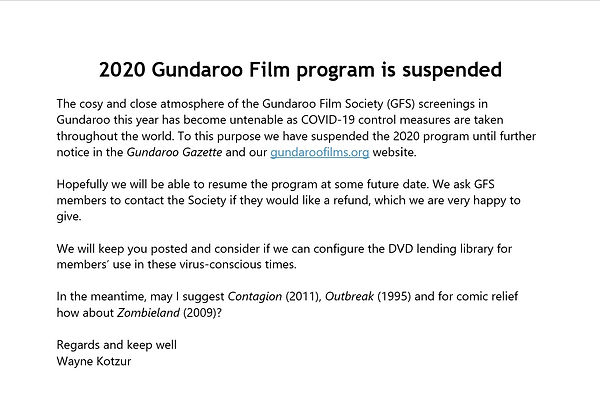 2020 Program Suspension Notice v1.jpg