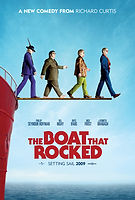 06_The_boat_that_rocked_poster.jpg