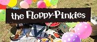 The Floppy-Pinkies