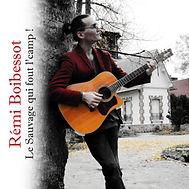 Remi Boibessot