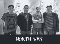 North Way