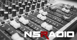 couv_nsradio_edited_edited
