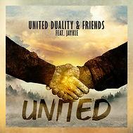 United Duality