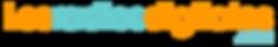 logo-lrd4.png