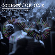 Counsel Of One