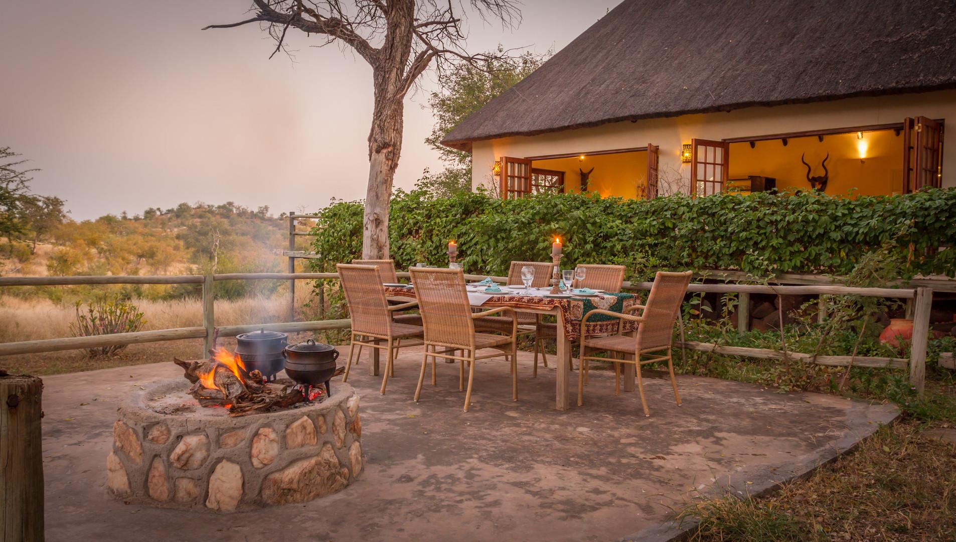 Copy of Mbizi Bush Lodge   (78).jpg